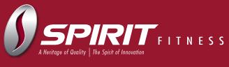Spiritfitness_logo