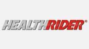 healthRider