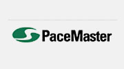 pacemaster
