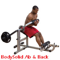 BodySolid-Ab-&-Back-Machine