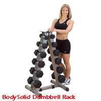 BodySolid-Dumbbell-Rack