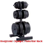 BodySolid-Olympic-Plate-&-