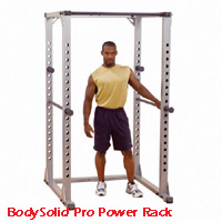 BodySolid-Pro-Power-Rack