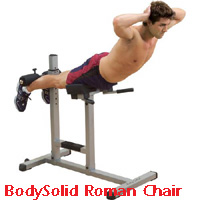 BodySolid-Roman-Chair