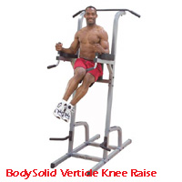 BodySolid-Verticle-Knee-Rai