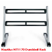 Nautilus-NT-1170-Dumbbell-
