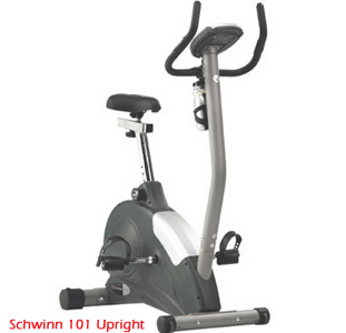 Schwinn-101-Upright