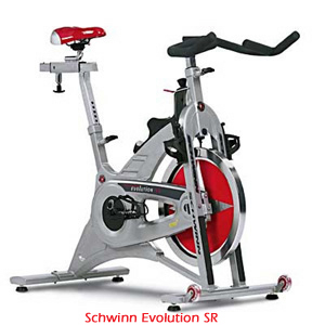 Schwinn-Evolution-SR