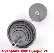 USASports300