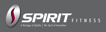 Spirit_commercial